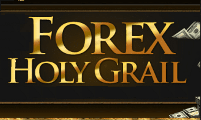 Forex Trading Strategies 2