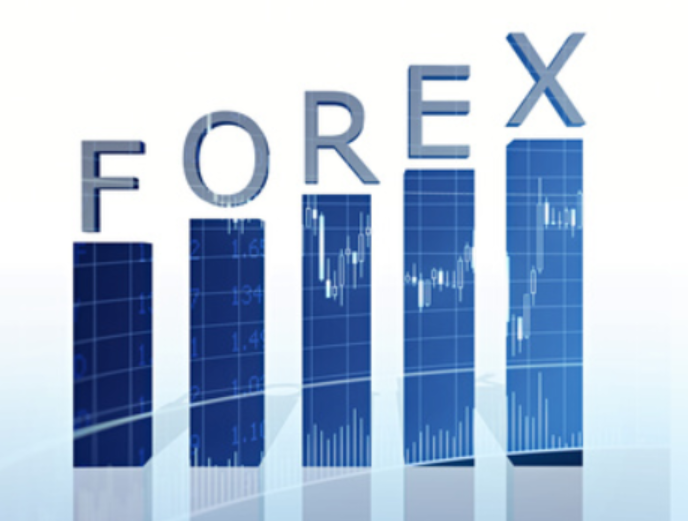 Forex Trading - Breakout trading forex - dynotrading.com